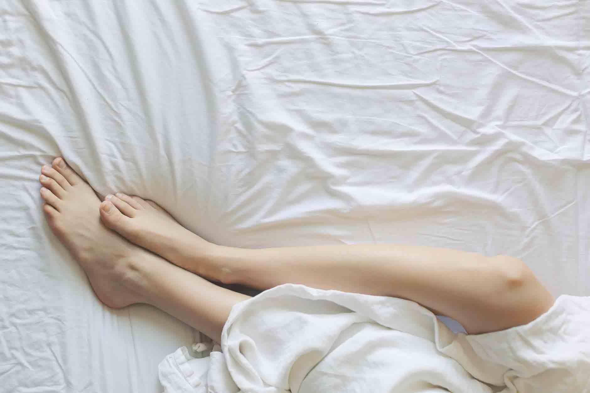 你家床墊有注意清潔嗎?